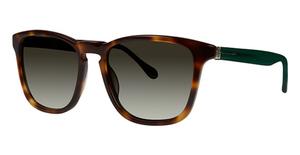 Lilly Pulitzer Shay Sunglasses