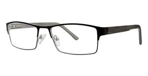 B.M.E.C. BIG Force Eyeglasses