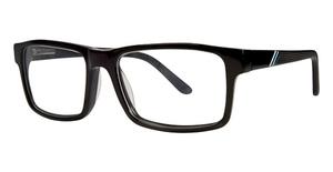 Giovani di Venezia Dalton Eyeglasses