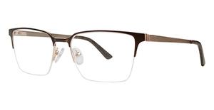 G.V. Executive GVX557 Eyeglasses