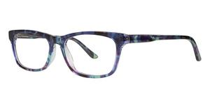 Fashiontabulous 10X247 Eyeglasses