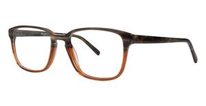 B.M.E.C. BIG Bolt Eyeglasses