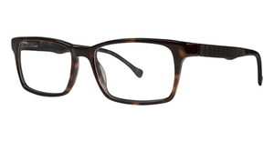 G.V. Executive GVX558 Eyeglasses