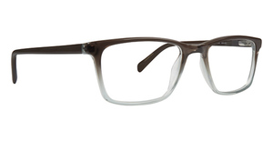 Argyleculture by Russell Simmons Blakey Eyeglasses