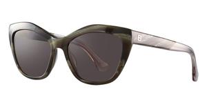 Balenciaga BA0047 Sunglasses