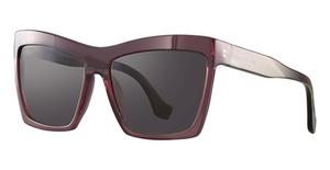 Balenciaga BA0089 Sunglasses