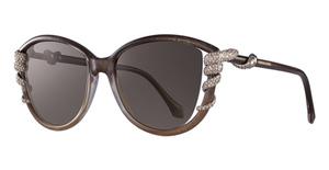 Roberto Cavalli RC972S Sunglasses
