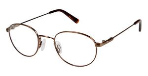 TITANflex M562 Eyeglasses
