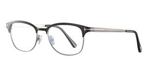 Tom Ford FT5381 Black/Other