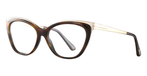 Tom Ford FT5374 Eyeglasses