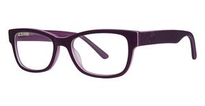 ModZ Kids Starstruck Eyeglasses