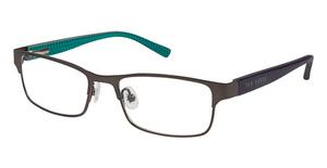 Ted Baker B956 Eyeglasses