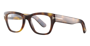 Tom Ford FT5379 Dark Havana