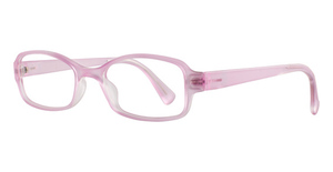Eight to Eighty LD1020 Eyeglasses