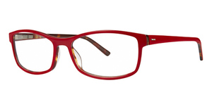 Lightec 7669L Red/Tortoise