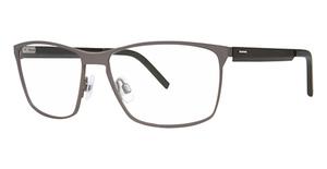 Lightec 8091L Dark Grey