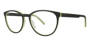 Lightec 8098L Grey/Green