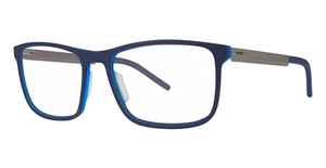 Lightec 8093L Dark Blue