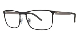 Lightec 8084L Black