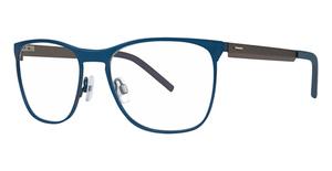 Lightec 8089L Blue
