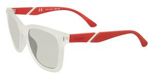Police SPL352 Sunglasses