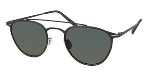 Modo 685 Sunglasses