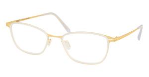 Modo 4409 Eyeglasses