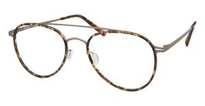 Modo 4411 Eyeglasses
