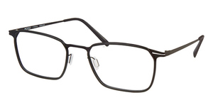 Modo 4412 Eyeglasses