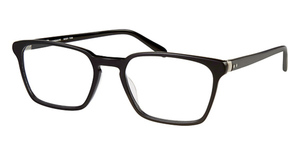 Modo 6525 Eyeglasses