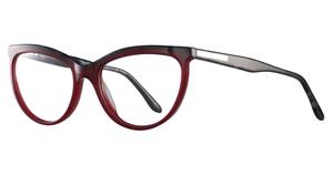 BCBG Max Azria Nola Eyeglasses