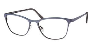 Modo 4219 Eyeglasses