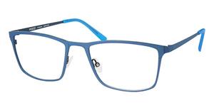 Modo 4220 Blue