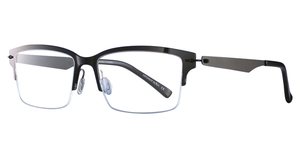 Aspire Different Eyeglasses