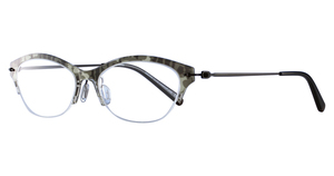Aspire Radiant Eyeglasses