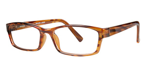 House Collection Jessie Eyeglasses