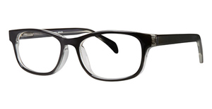 House Collection Devin Eyeglasses