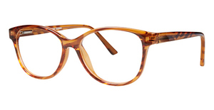 House Collection Donna Eyeglasses