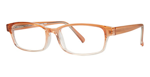 Fundamentals F009 Eyeglasses