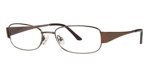 Fundamentals F115 Eyeglasses