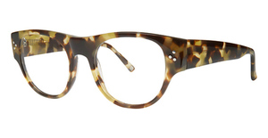 Randy Jackson Limited Edition X129 Eyeglasses