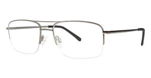 Stetson Stetson T512 Eyeglasses