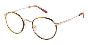 Seventy one Middlebury Eyeglasses