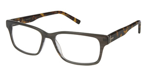 Ted Baker B894 Eyeglasses