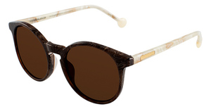 Jonathan Adler CASABLANCA Sunglasses