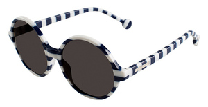 Jonathan Adler COTE D'AZUR Sunglasses