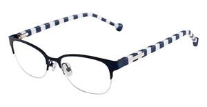 Jonathan Adler JA109 Eyeglasses