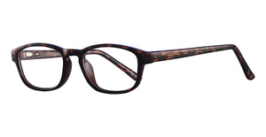 Parade 1754 Eyeglasses