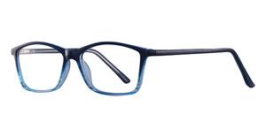 Parade 1751 Eyeglasses