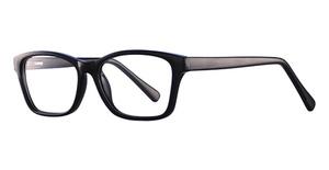 Parade 1744 Eyeglasses